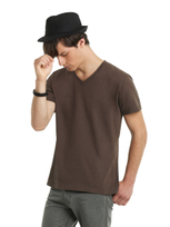 B&C Mick Classic Men T-Shirt