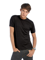 B&C Men Fit T-Shirt
