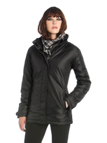 B&C Real+ Winterparka Women