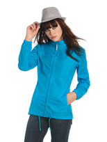 B&C Sirocco Women Windbreaker