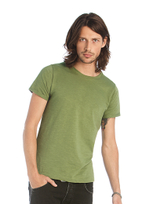 B&C Too Chic Men T-Shirt