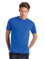 B&C Exact 190 Top Men T-Shirt