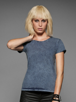 B&C DNM Editing Women T-Shirt