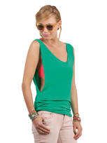 B&C Summer fever Women T-Shirt
