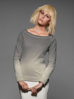 B&C DNM Invincible Women Sweat
