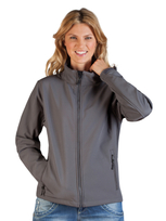 Promodoro Women`s Softshell Jacket C+