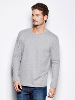 Stedman Comfort-T Long Sleeve