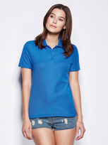 Stedman Polo 65/35 Women