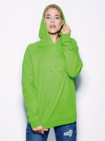 Stedman Hooded Sweatshirt Unisex