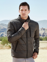 Stedman Active Urban Padded Jacket