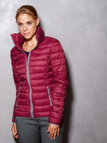 Stedman Active Padded Jacket Women