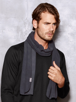 Stedman Active Fleece Scarf