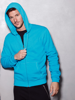 Stedman Active Sweatjacket