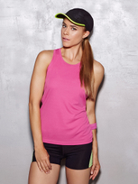 Stedman Active Sports Top Women