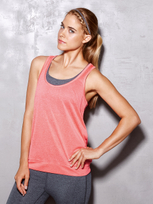 Stedman Active Performance Top Women