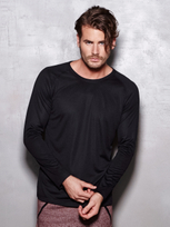 Stedman Active 140 Long Sleeve-T