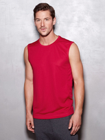 Stedman Active 140 Sleeveless-T