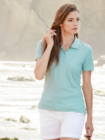 Stedman Polo Women (Hanna)