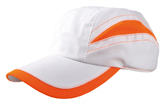 Phil Bexter Fitness Cap