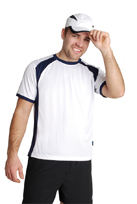 Phil Bexter Men`s Fitness-Shirt