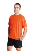 Phil Bexter Men`s Premium Sport-/Running T