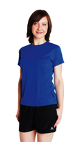 Phil Bexter Ladies` Premium Sport-/Running T