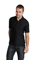 Phil Bexter X-Champ Men`s Polo