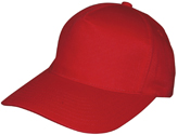 Import D Kids Golf Cap